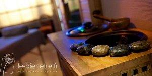 IKDO Relaxation - lebienetre.fr