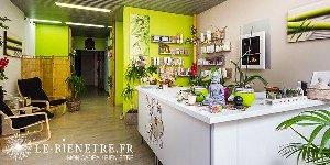 Cocoon's Beauty - le-bienetre.fr