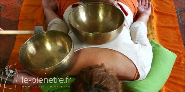 Euphonia - le-bienetre.fr