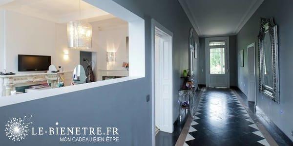 NARCISSIK... Spa-Coiffure-Esthétique - le-bienetre.fr