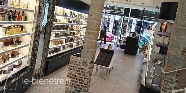 HEMERA - Spa Cinq Mondes & Institut de beauté - le-bienetre.fr