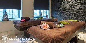 HEMERA - Spa & Institut de beauté - lebienetre.fr
