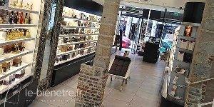 HEMERA - Spa & Institut de beauté - le-bienetre.fr