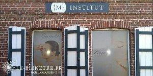 M Institut - le-bienetre.fr