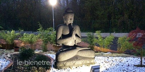 Espace Zen'ing - le-bienetre.fr
