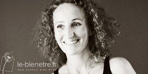 Stéphanie Bizot Relaxologue - le-bienetre.fr