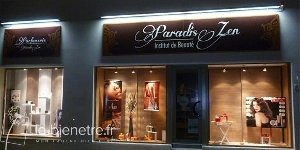 Paradis Zen - lebienetre.fr