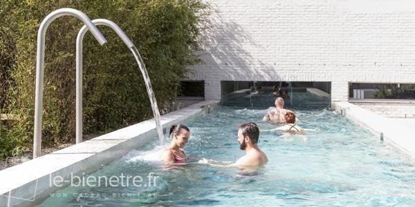Wu Wei - Centre de bien-être - le-bienetre.fr