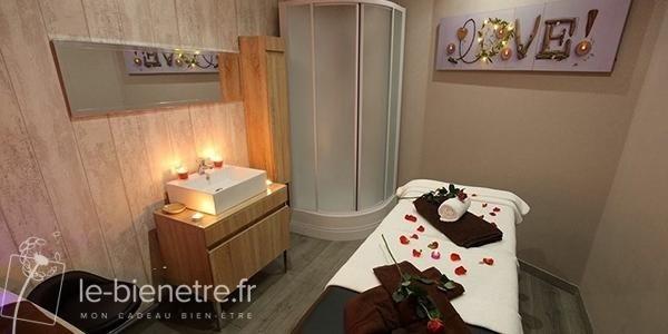 Beauty Spa - le-bienetre.fr