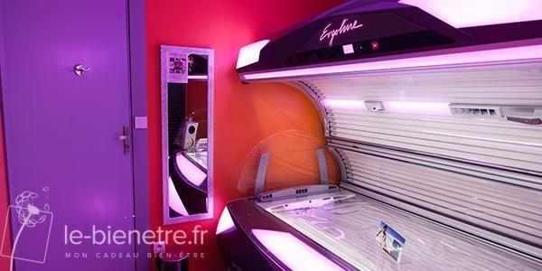 Soleil & Moi - le-bienetre.fr
