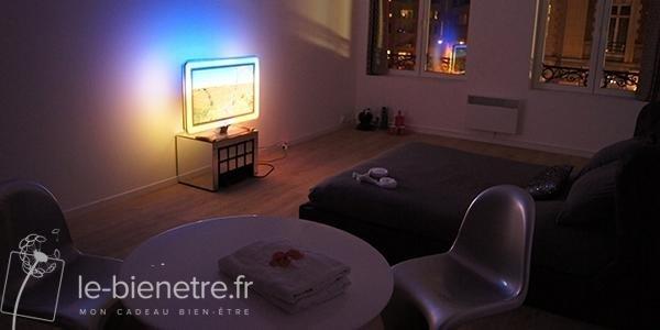 Studio Zen - le-bienetre.fr