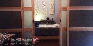 LAO TSEU - Relaxation Bien-être - le-bienetre.fr