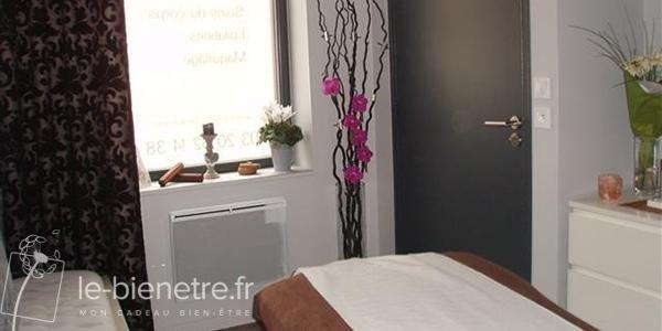 Escale Beauté - Phalempin - le-bienetre.fr
