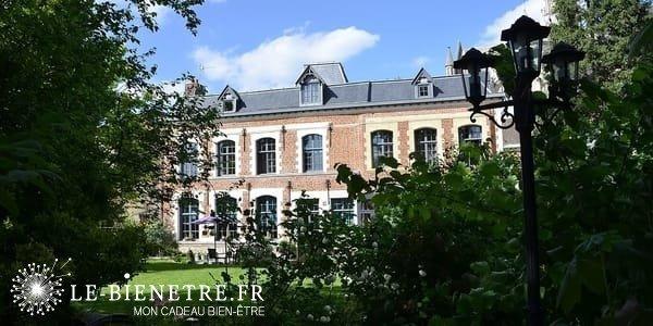 Maison Mathilde - le-bienetre.fr