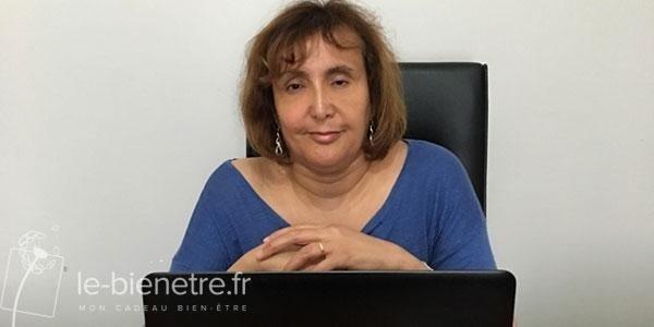 Cabinet de Sophrologie Samira Elatre - le-bienetre.fr