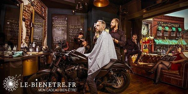 Salon Gerdan - le-bienetre.fr