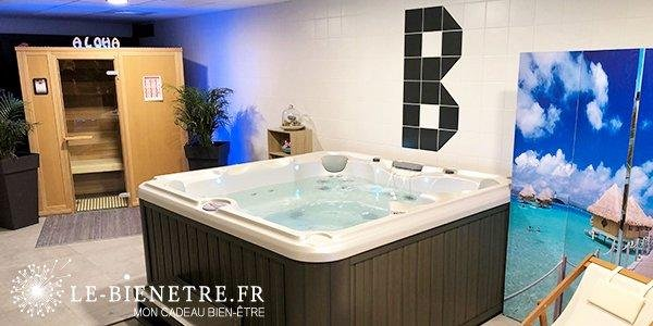 Bora Bora Institut  - le-bienetre.fr