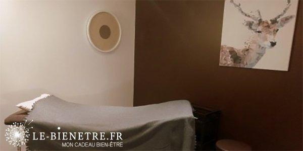 Valérie Dhuime - Pilates & Massages - le-bienetre.fr
