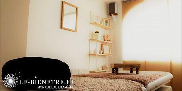 Karma Beauté & Spa - le-bienetre.fr