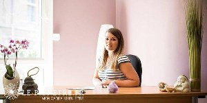 Belinda Carrillo - Massage & Hypnose - lebienetre.fr