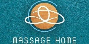 Massage Home - le-bienetre.fr