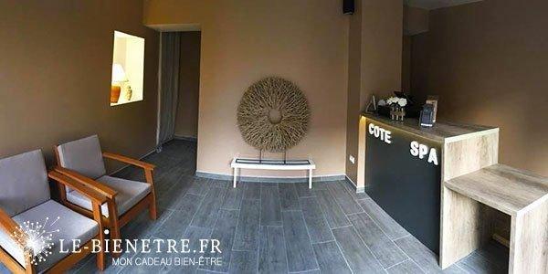 Côte & Spa - le-bienetre.fr