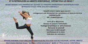 Sphère Energie - le-bienetre.fr