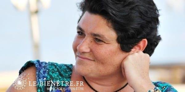 Carole Ribo, Coach de Vie - coaching de couple