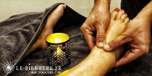 Home Massage Toulouse - lebienetre.fr