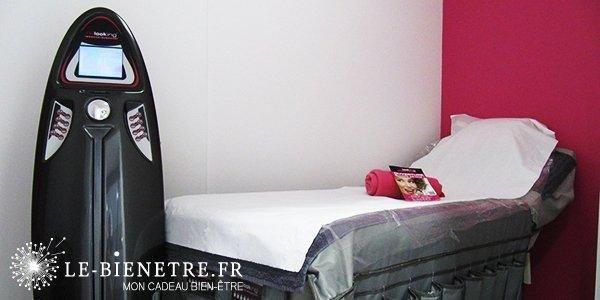 Centre Evaneo - le-bienetre.fr