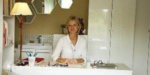 Nadine Ludwiczak - Naturopathe - le-bienetre.fr