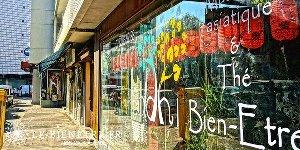 Bodhi Bien-être - Spa & Massages - le-bienetre.fr