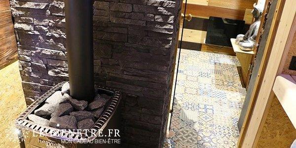 ALEX FACTORY - Tables et Chambres d'hôtes - le-bienetre.fr